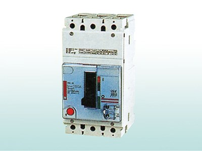 DPX Moulded Case Circuit Breaker